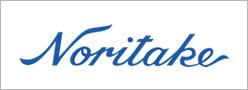 クラレノリタケデンタル株式会社